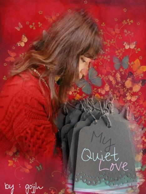 My Quiet Love