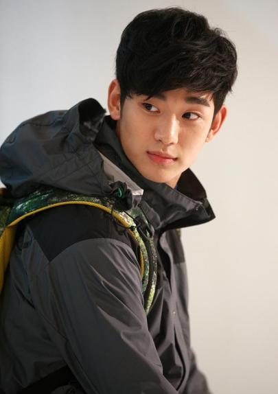 Actor_Kim_Soo_Hyun