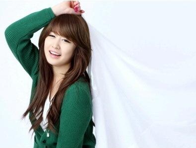 Chae Rim2