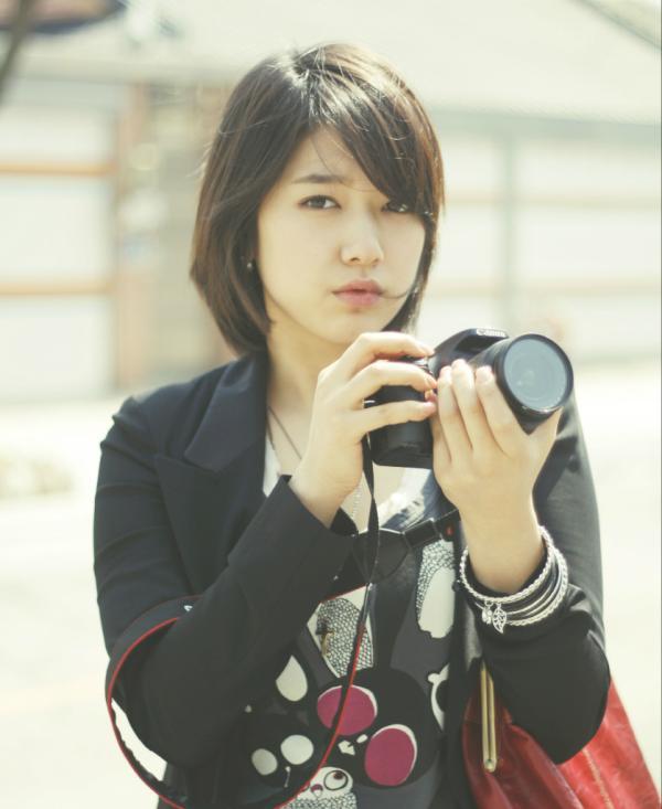 Min Hye Sun2