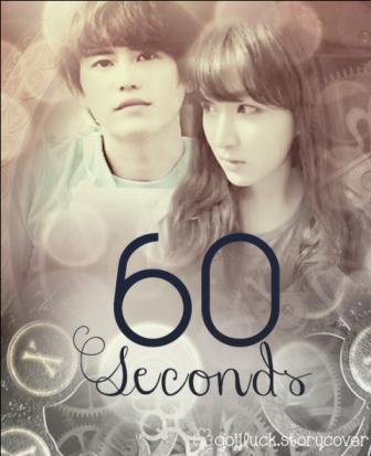 60 seconds1