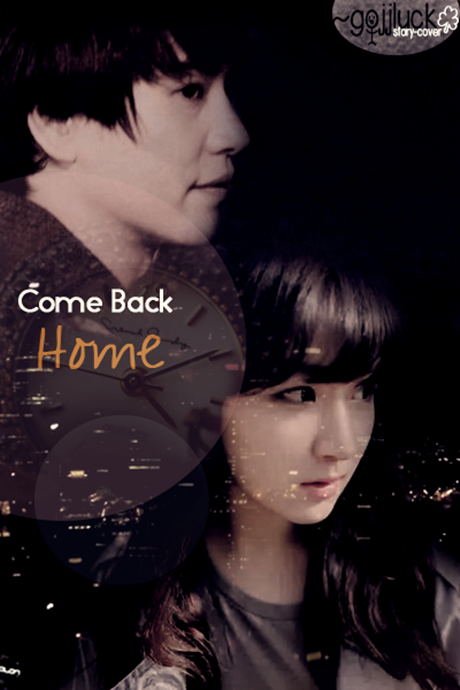 Come Back Home